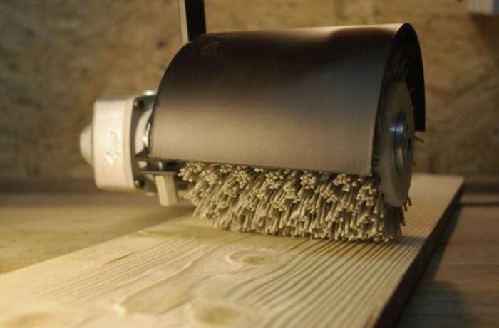 браширование древесины электричеством напряжением термобелье компрессионное белье